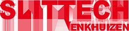 Logo Slittech B.V.
